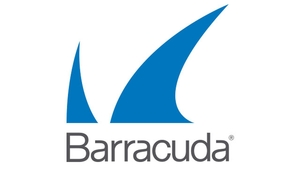barracuda-logo-resized
