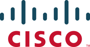 cisco-logo-resized