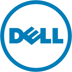 dell-logo-resized
