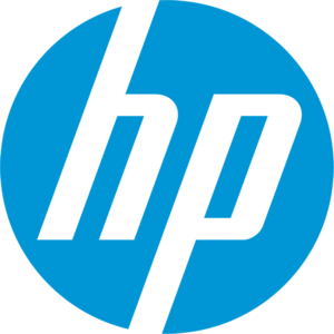 hp-logo-resized