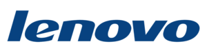 lenovo-logo-resized
