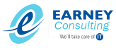 Earney Consulting